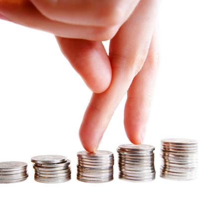 ¿Estás buscando minicréditos?