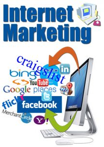 Internet-Marketing-rebeldes-online