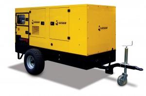 generadores-de-energia