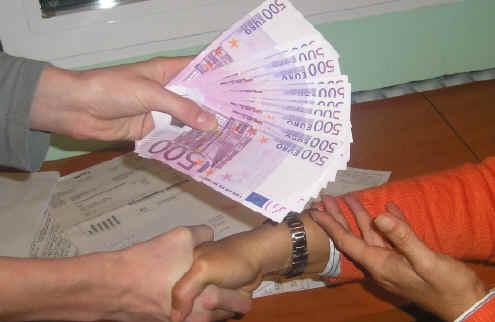 entidades-financieras-que-prestan-dinero