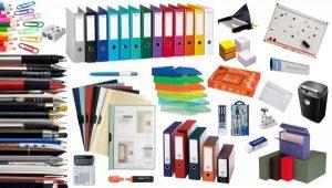 material-papeleria-online (1)